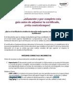 GuiaCertificadoDigitalizadoParaExpedienteEscolar