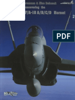 F18 Hornet Pictures