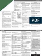 ET-2082D-1101-BR_manual