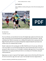 Tackling rugby safety issues head-on - Telegraph.pdf