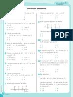 Division-de-Polinomios.pdf