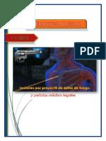 292928801-LESIONES-POR-ARMAS-DE-FUEGO-docx.docx