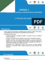1.3 TÉCNICAS DE MUESTREO.pdf