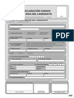 226204131-Formato-Hoja-de-Vida-JNE.pdf