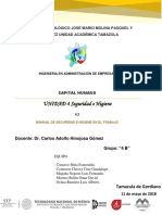 CapitalHumano Contreras Act4.2