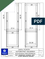 Rampa-Vista-planta.pdf