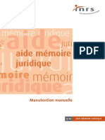 249416839-Manutention-Manuelle.pdf