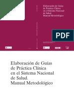 METODOLOGIA_GPC.pdf