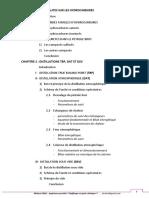raffinagebts-licencepro-161005092640