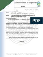 OFICIO 55-2018 MAGDALENA.docx