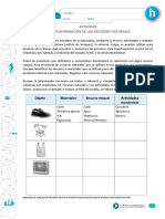 Articles-29636 Recurso PDF