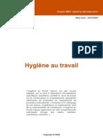 239037997-Hygiene-Au-Travail.pdf