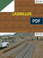 UNIDADES DE ALBAÑILERIA.ppt