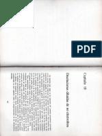 2. Disoluciones Diluidas de No Electrolitos Teoría Adamson
