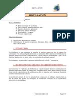 318747333-Cours-Distillation.pdf