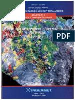 ESTUDIO DE LOS RECURSOS MINERALES DEL PERÚ - FRANJA Nº 1%2C 2000A.pdf