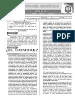 Modulo06 El Hombre2