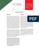 964-2976-1-PB.pdf