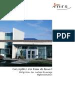 242391318-INRS-conception-des-lieux-de-travail-pdf.pdf