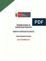 PROPUESTA-NORMA-MERCADOS-ABASTOS.pdf