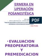DIAPOS DE HISTORIA DE ANESTESIIA 2.pptx
