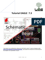 Eagle Schematic