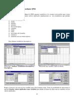 PracticasSPSS.pdf