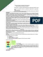89888365-PROCESOS-DE-BOMBEO-Y-COMPRESION-DE-HIDROCARBUROS.pdf