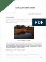 Construcción de estanques..pdf