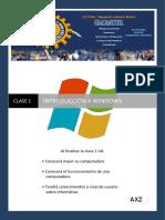 CLASE-1-Introduccion-a-windows.docx