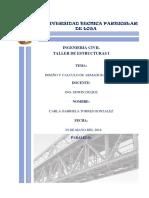 Taller-de-estructuras.docx