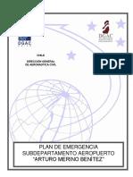 F. PlandeEmergenciaAMB