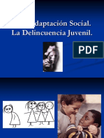 InadapSocial_Infantil2006
