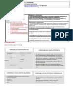 ESTADISTICA 7.pdf