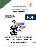 ESTADISTICA-7-I23-PERIODO.pdf
