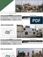 Analisis de Normativa - Plaza de Armas Moche
