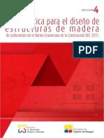 Guía Práctica para Diseño Estructuras de Madera.pdf