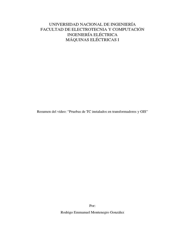Magnífico La Ingeniería Eléctrica Reanuda Ejemplos Festooning ...
