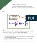 3 formas de calcular la resistencia total en un circuito.pdf
