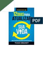 DocGo.net-DocGo.org-baixar-12 Dias Para Atualizar Sua Vida de Tiago Brunet-PDF-[GRATIS].PDF
