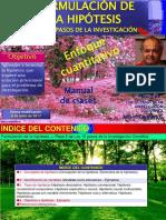 12-6formulacindehiptesisdeinvestigacin-sh-110925103434-phpapp01.pdf