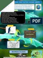 BIOINSECTICIDAS-PPT[1]