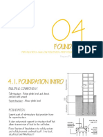04 Foundations -1
