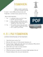 04 Foundations -2