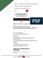 Enrico Baccarini | ENIGMA | Giuseppe Brex e il primato Italico (di Paolo Galiano) - Enrico Baccarini