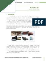 Capitulo 01 - Revisão e conceitos iniciais.pdf
