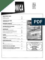 Saber Electronica 091.pdf