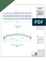 Puente Peatonal Rumisapa C1