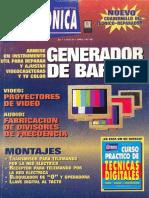 Saber Electronica 098