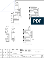 MicroDRUM Jack v0.4-Schematic